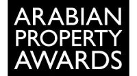 Property-Awards-blackwhite